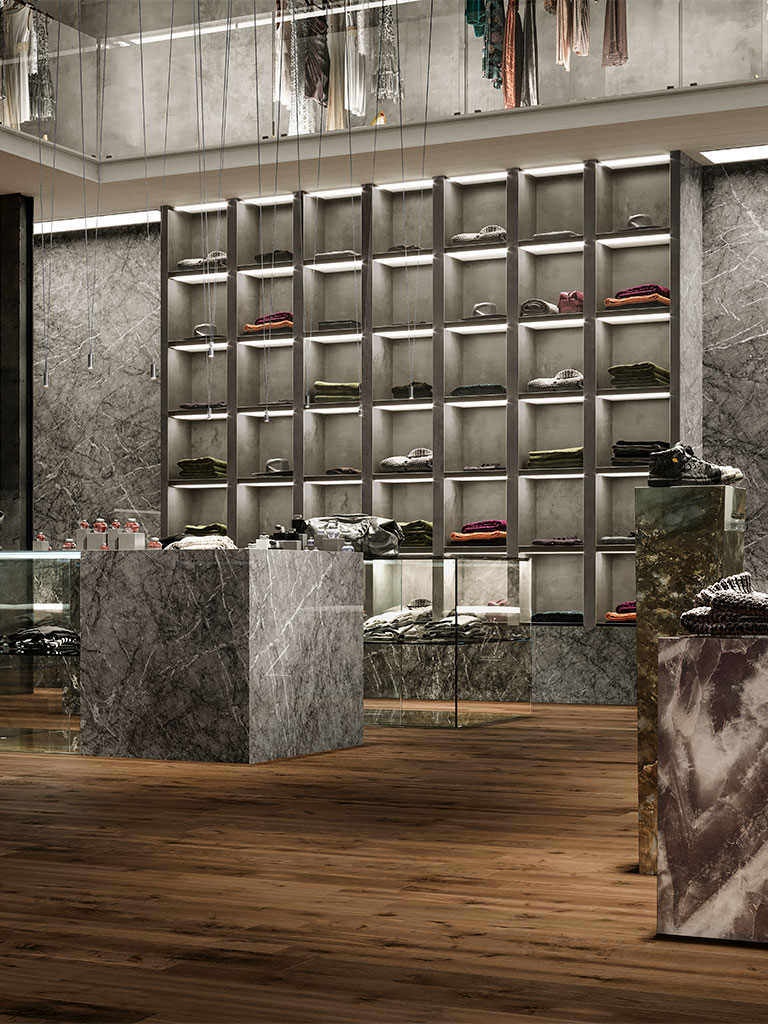 boutique-worktops-marble-look-grigio-intenso