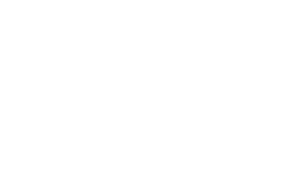 habitat-imperial-white-atlas-plan