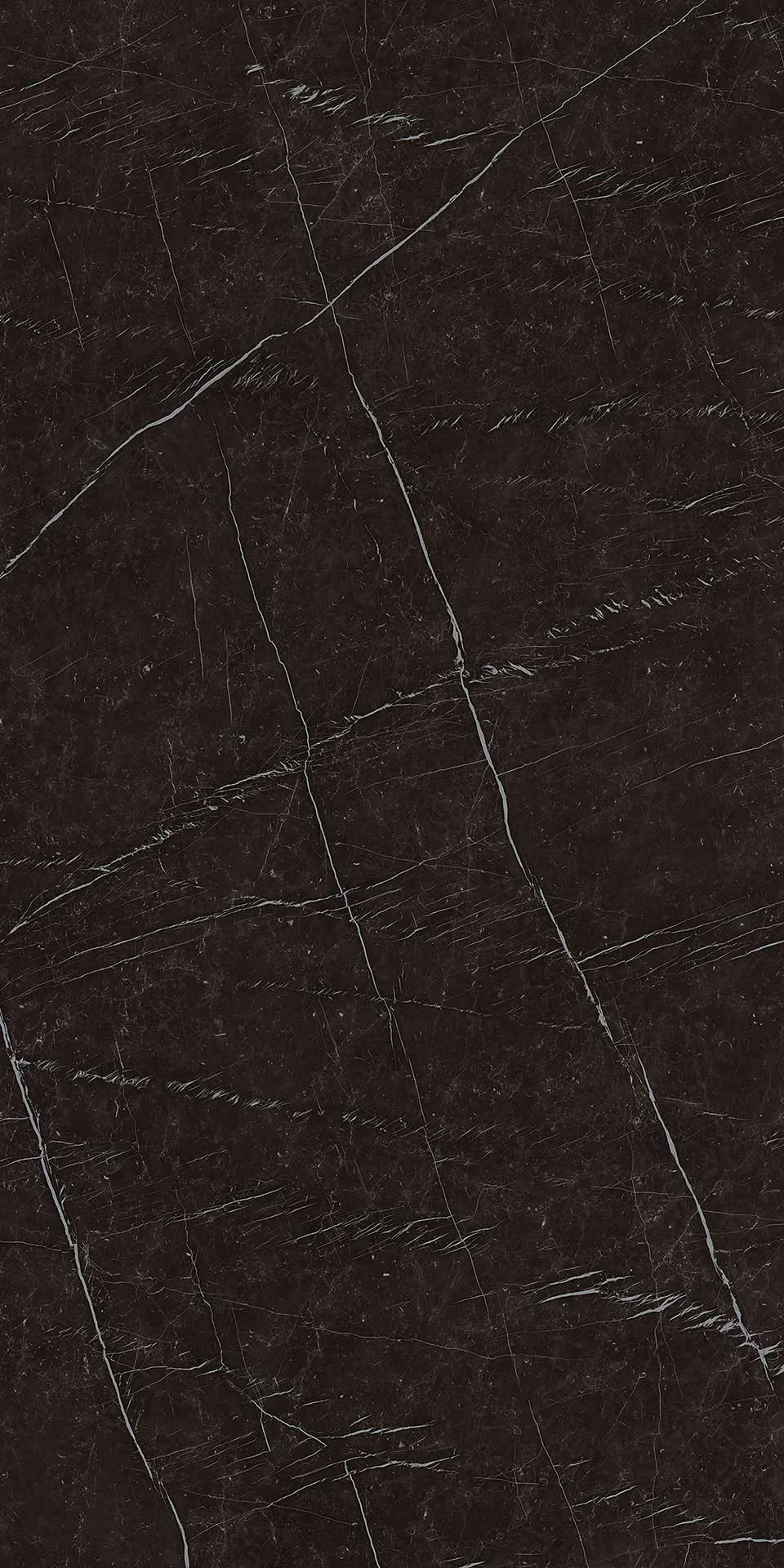 162x324-nero-marquina-marble-look-bookmatch-tile-atlas-plan