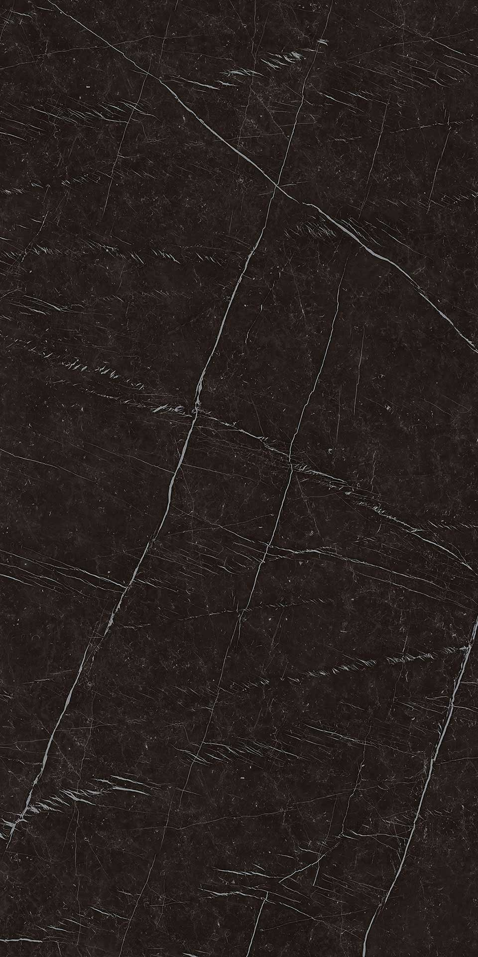 162x324-nero-marquina-marble-look-tile-atlas-plan