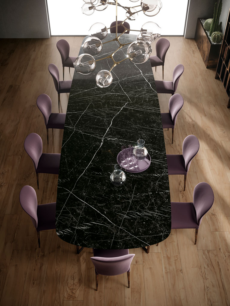 conference-room-marble-look-large-tiles