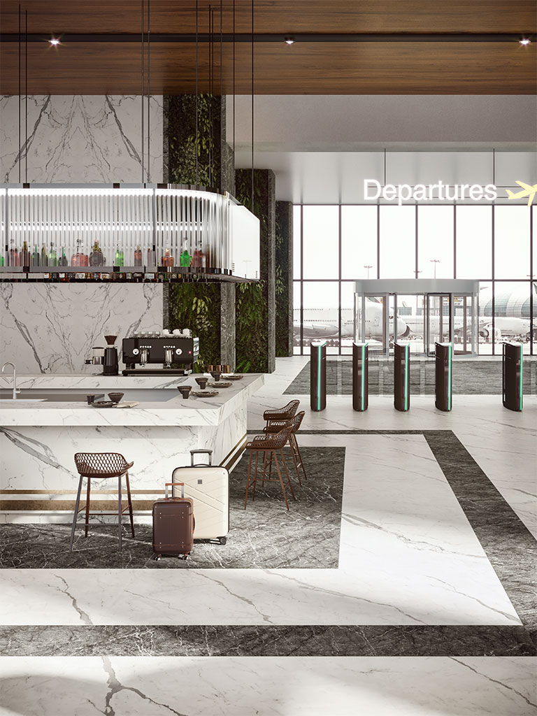 lounge-zone-airport-porcelain-surfaces