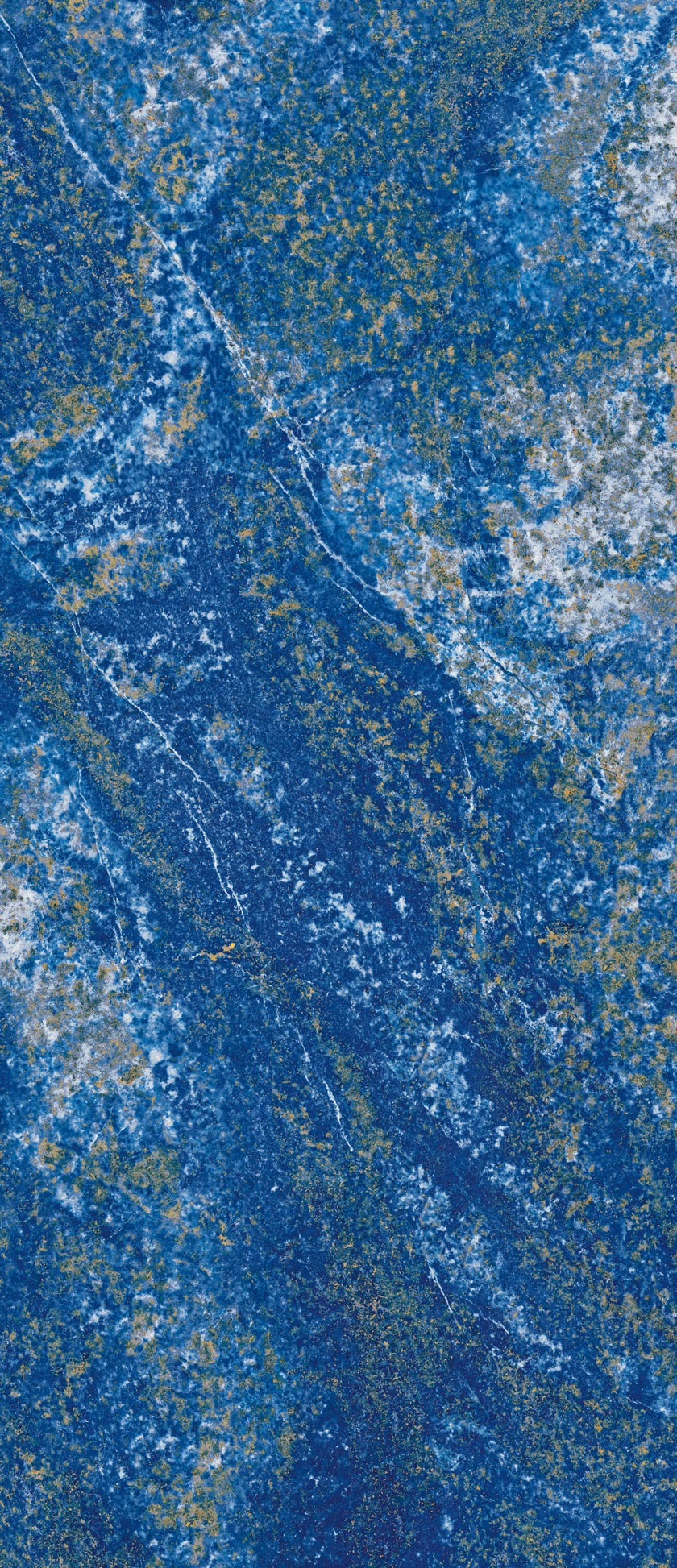 120x278-atlas-plan-marble-effect-porcelain-stoneware-slabs-ultramarine