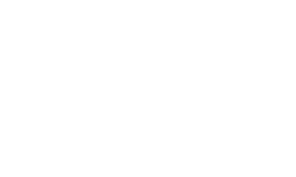 habitat-white-cloud-atlas-plan