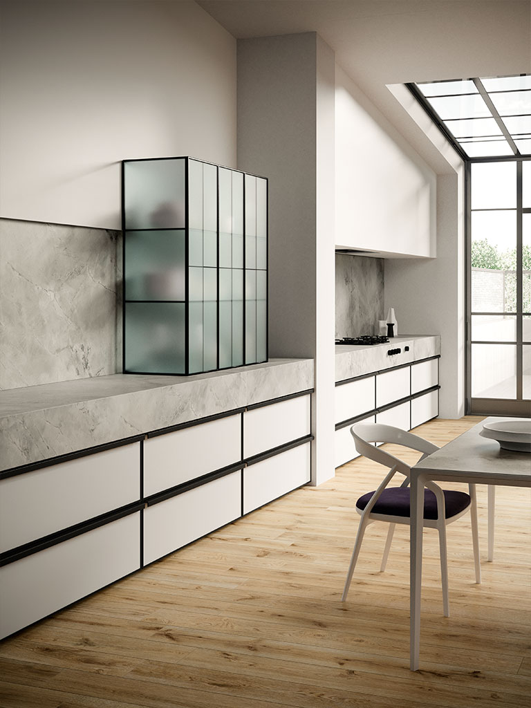 atlas-plan-white-cloud-kitchen-porcelain-tiles