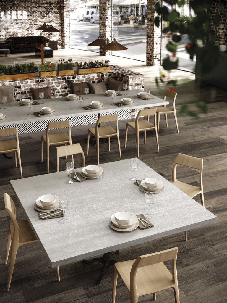 large-metal-look-porcelain-stoneware-restaurant-tables-tops-tiles