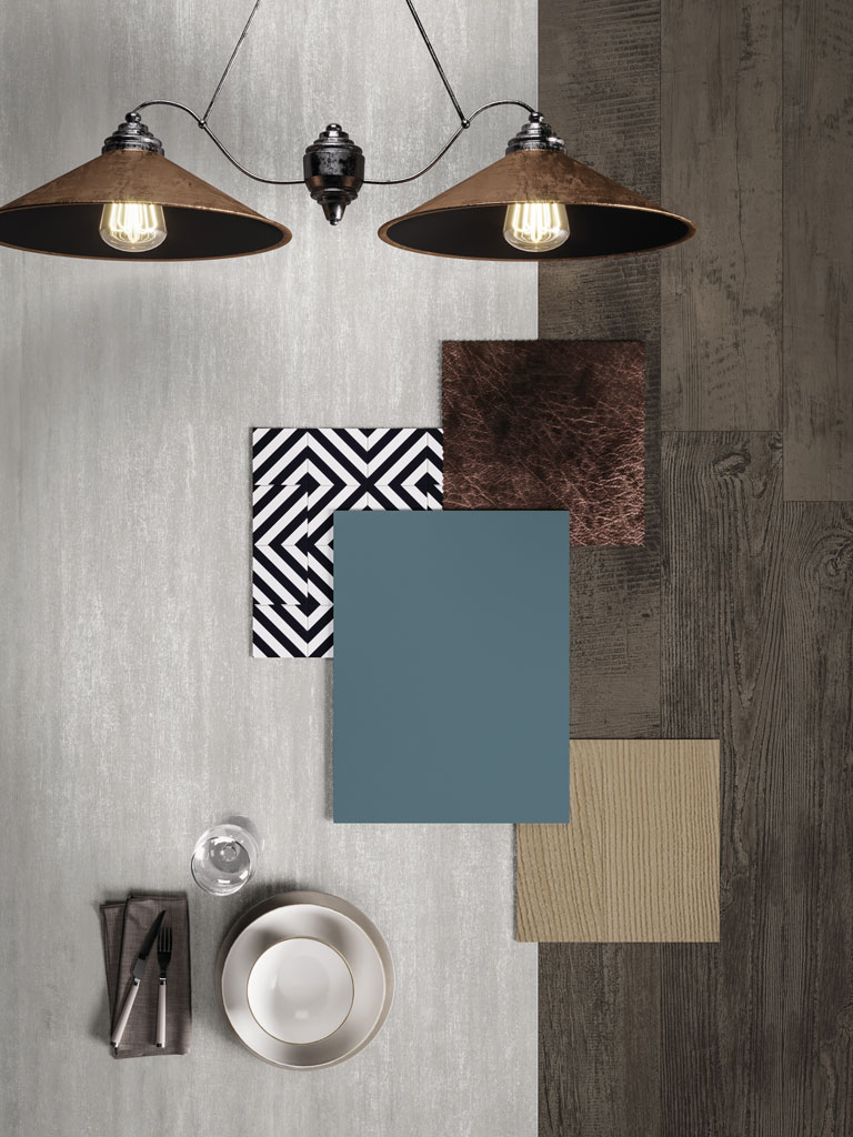 mek-medium-metal-look-porcelain-tiles-atlas-plan