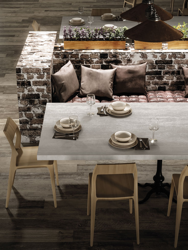 restaurant-tables-tops-metal-effect-ceramic-slabs-atlas-plan