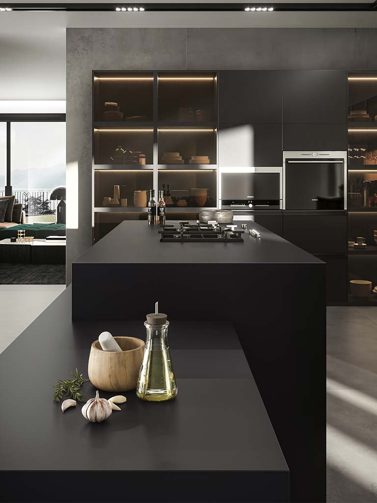 top-cucina-gres-porcellanato-nero-absolute-black-atlas-plan