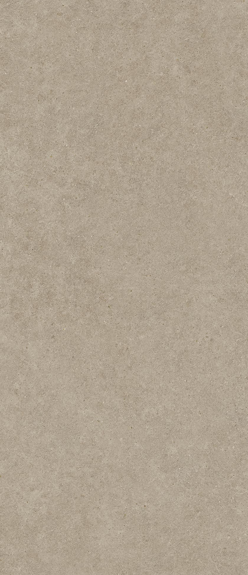 large-porcelain-tile-indoor-outdoor-boost-stone-clay