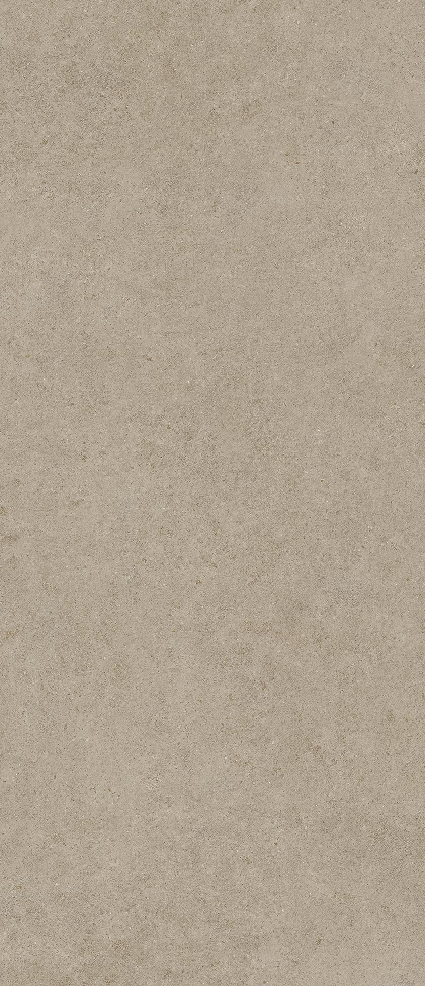 large-size-stone-effect-tiles-boost-stone-clay