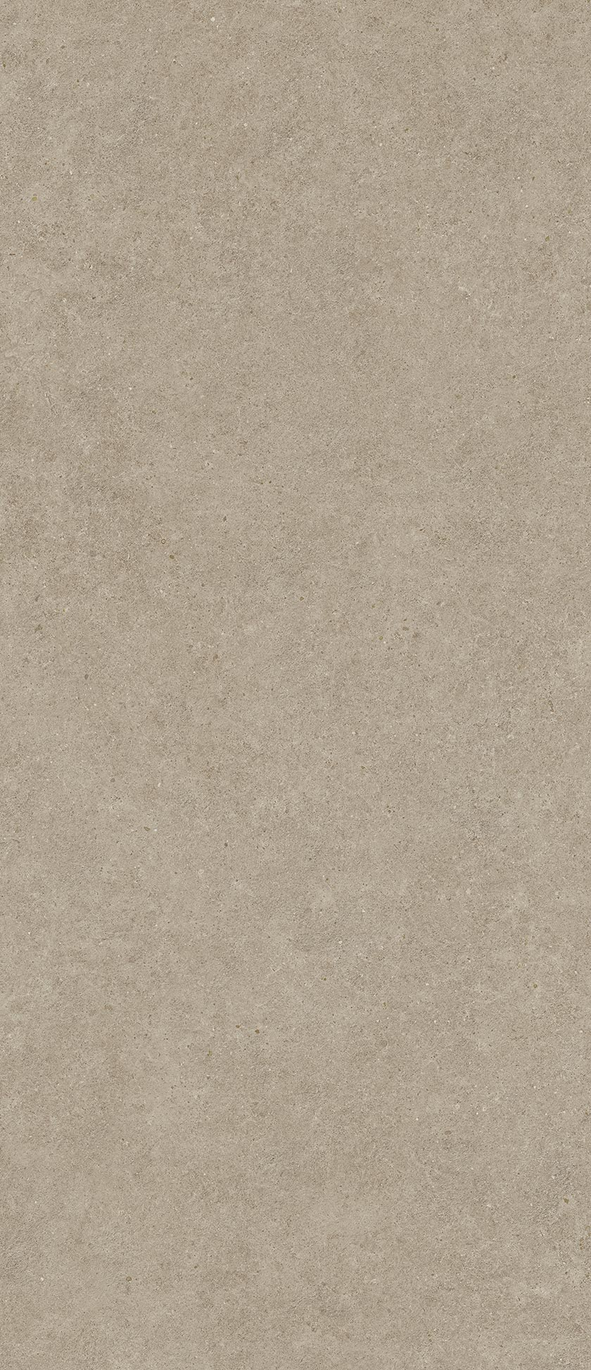 large-size-stone-effect-porcelain-tiles-boost-stone-clay
