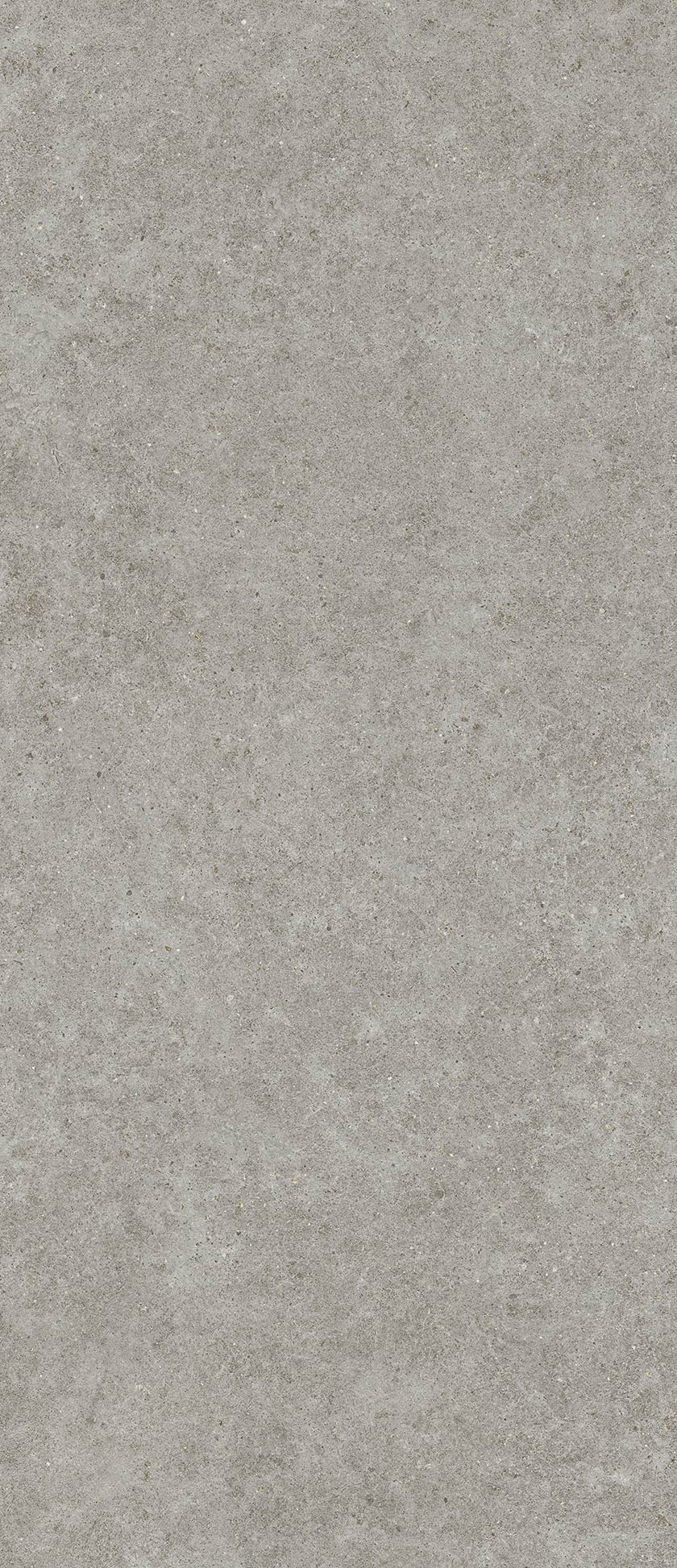 large-stoneware-slabs-for-stone-effect-floor-tiles-boost-stone-grey