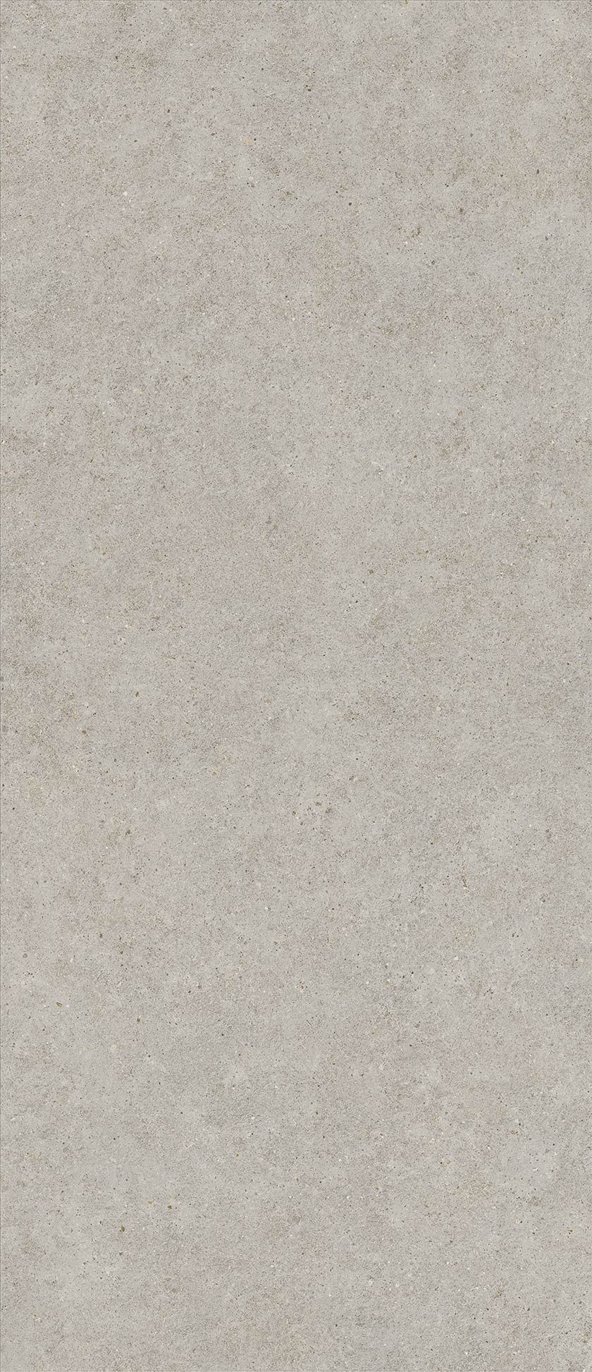 boost-stone-pearl-large-sizeboost-stone-pearl-large-size-6mm-thick-outdoor-tiles