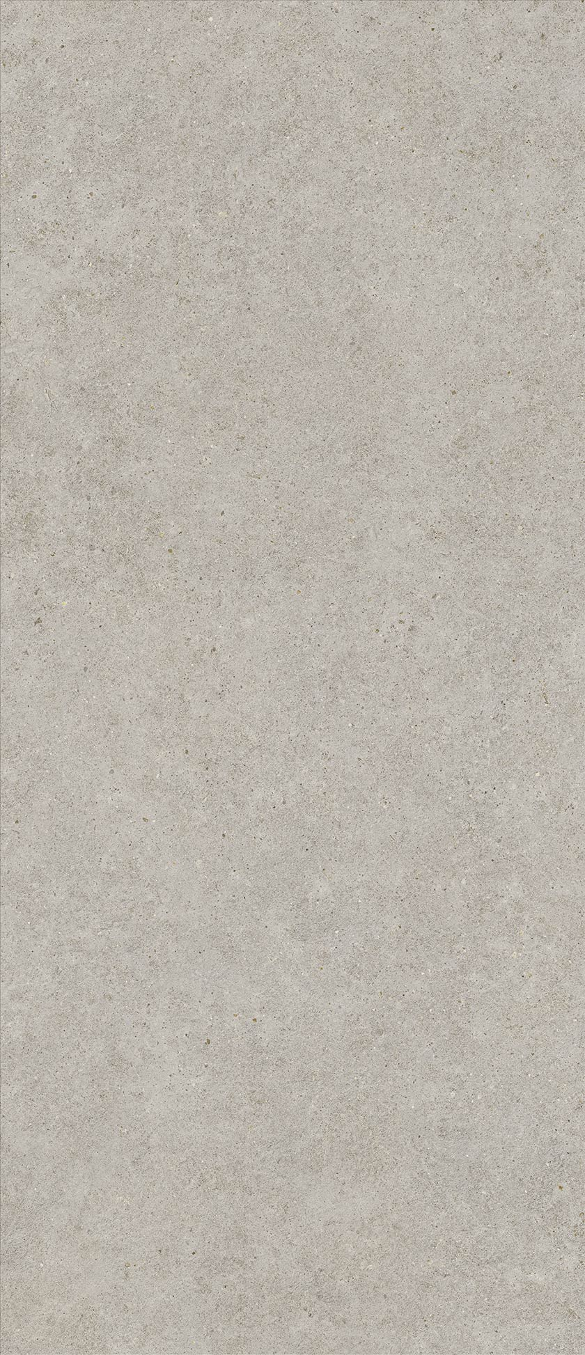 large-size-porcelain-tiles-boost-stone-pearl