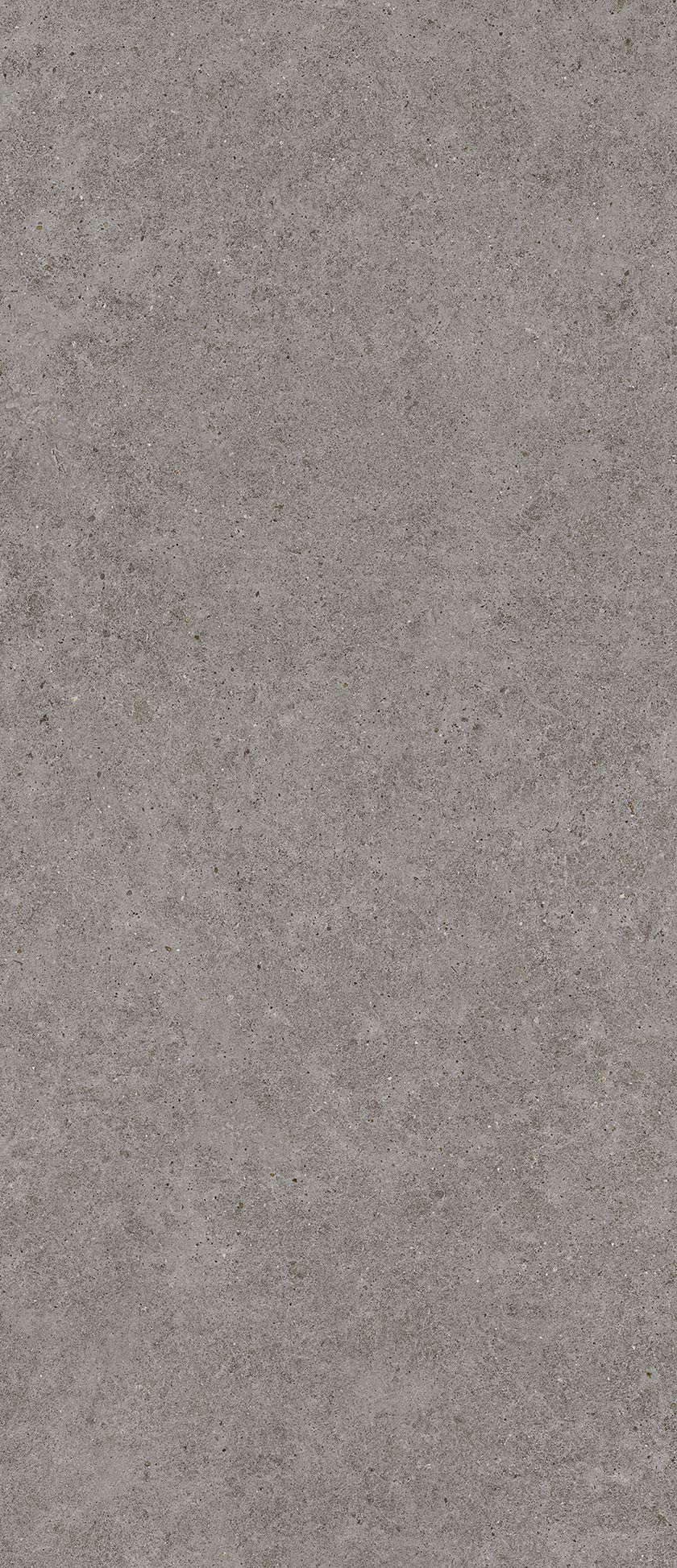 stone-effect-stoneware-floor-and-wall-tiles-boost-stone-smoke