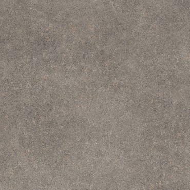 piastrelle-gres-in-massa-finitura-matt-12mm-dolmen-pro-grigio-atlas-plan