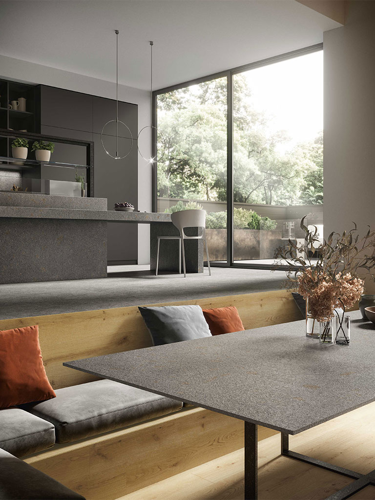 full-body-porcelain-stoneware-tiles-stone-look-dolmen-pro-grigio-atlas-plan