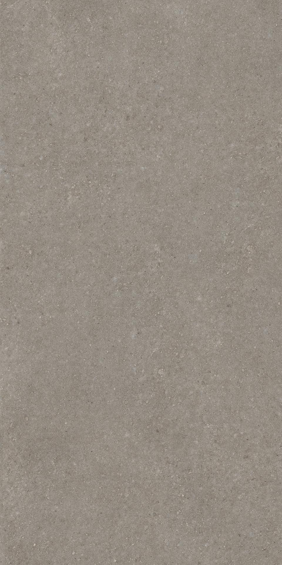 stone-effect-porcelain-stoneware-atlas-plan-kone-grey