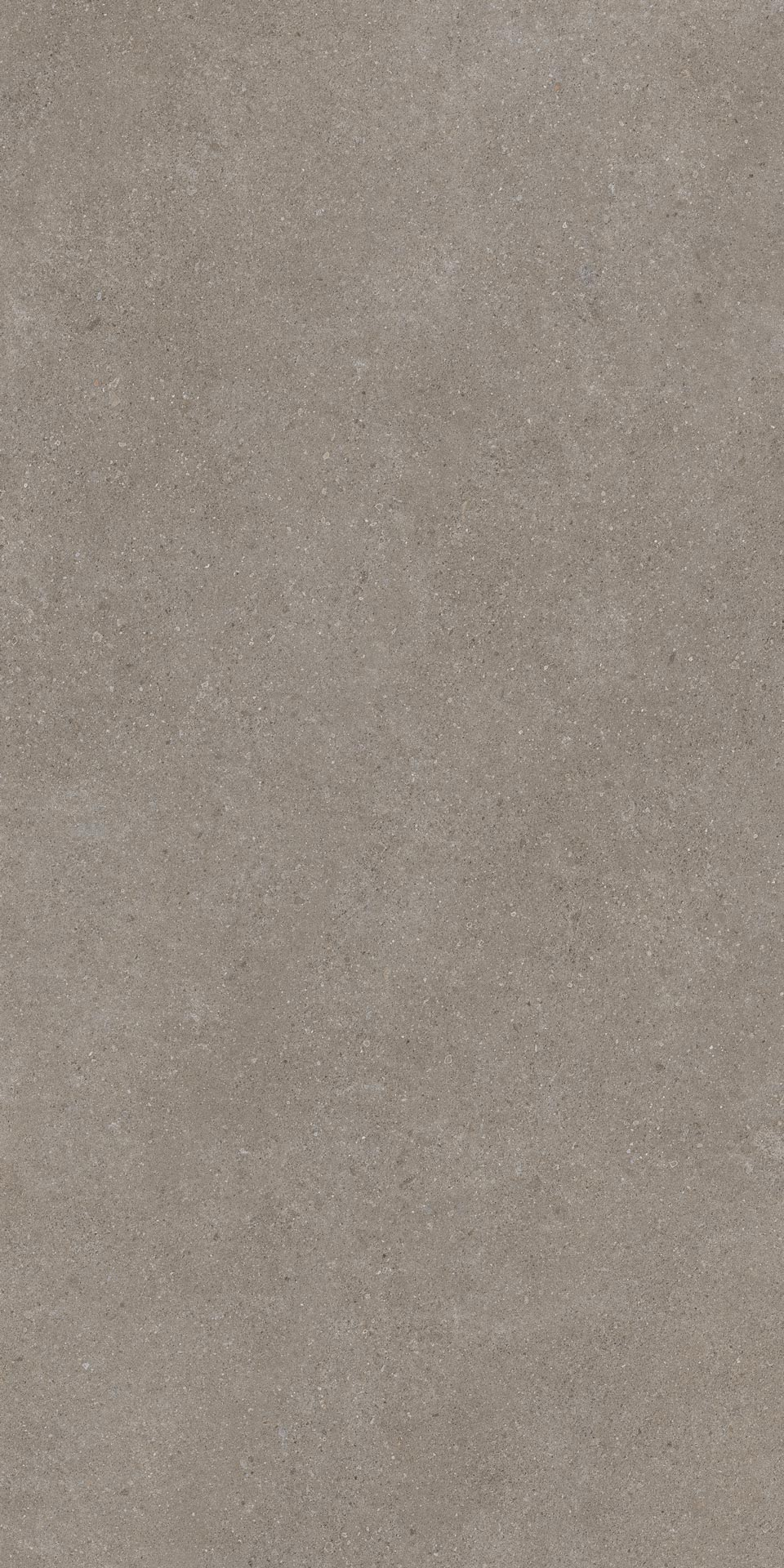 kone-grey-atlas-plan-porcelain-slabs-9mm-thick