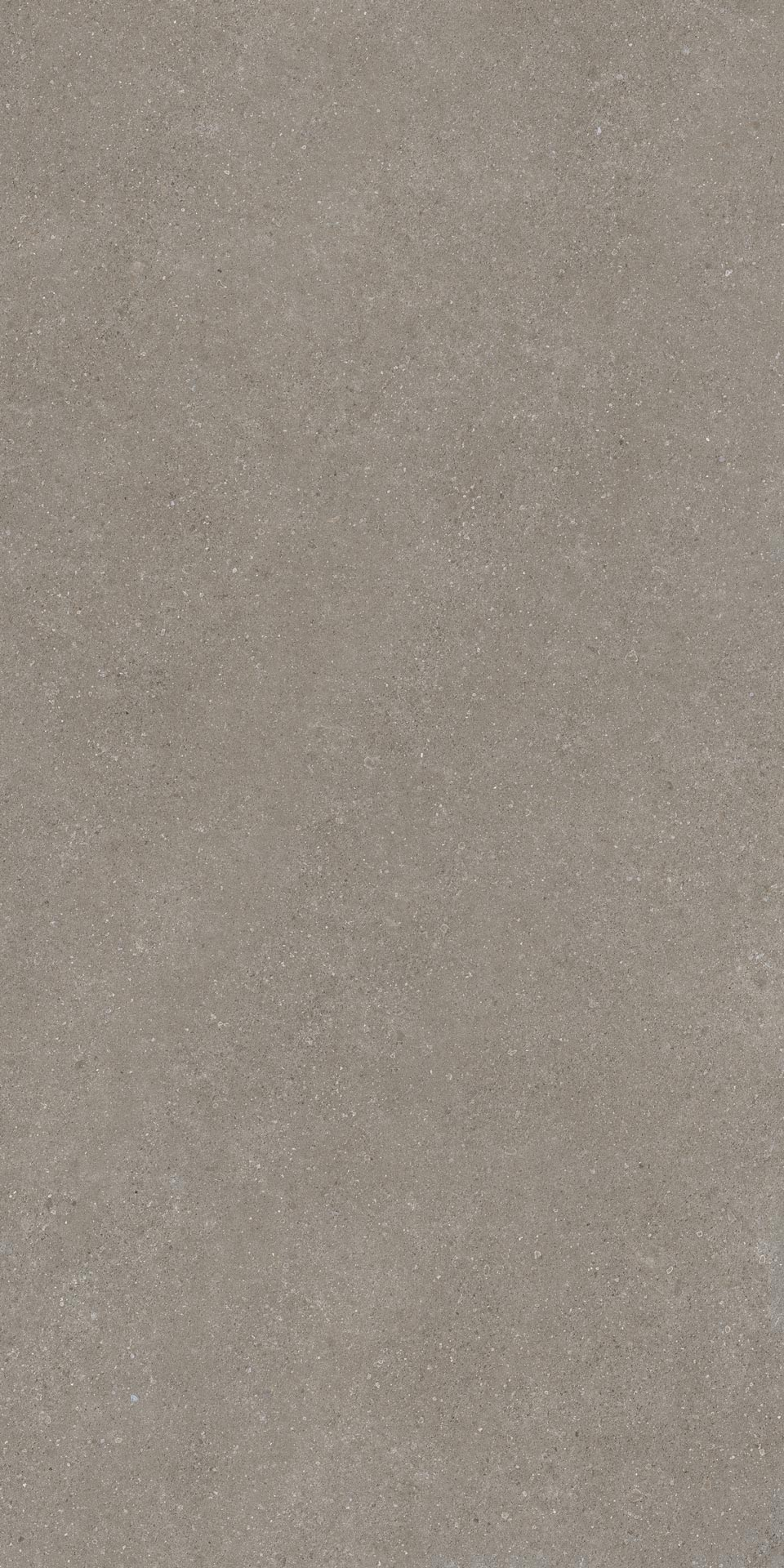kone-grey-porcelain-stoneware-stone-look-thickness-9mm
