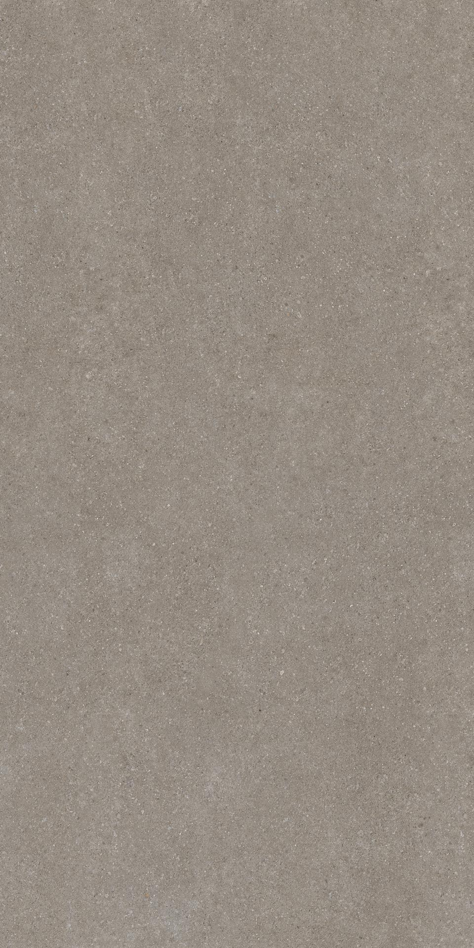 atlas-plan-large-surface-in-porcelain-stoneware-for-indoor-and-outdoor-kone-grey