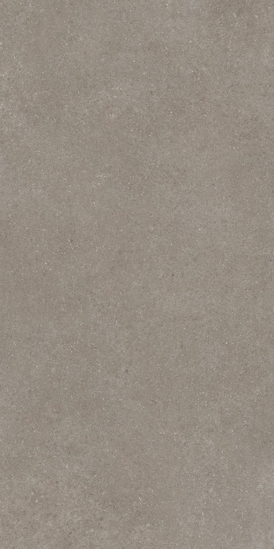 atlas-plan-kone-grey-porcelain-slabs-stone-effect-matte-finish