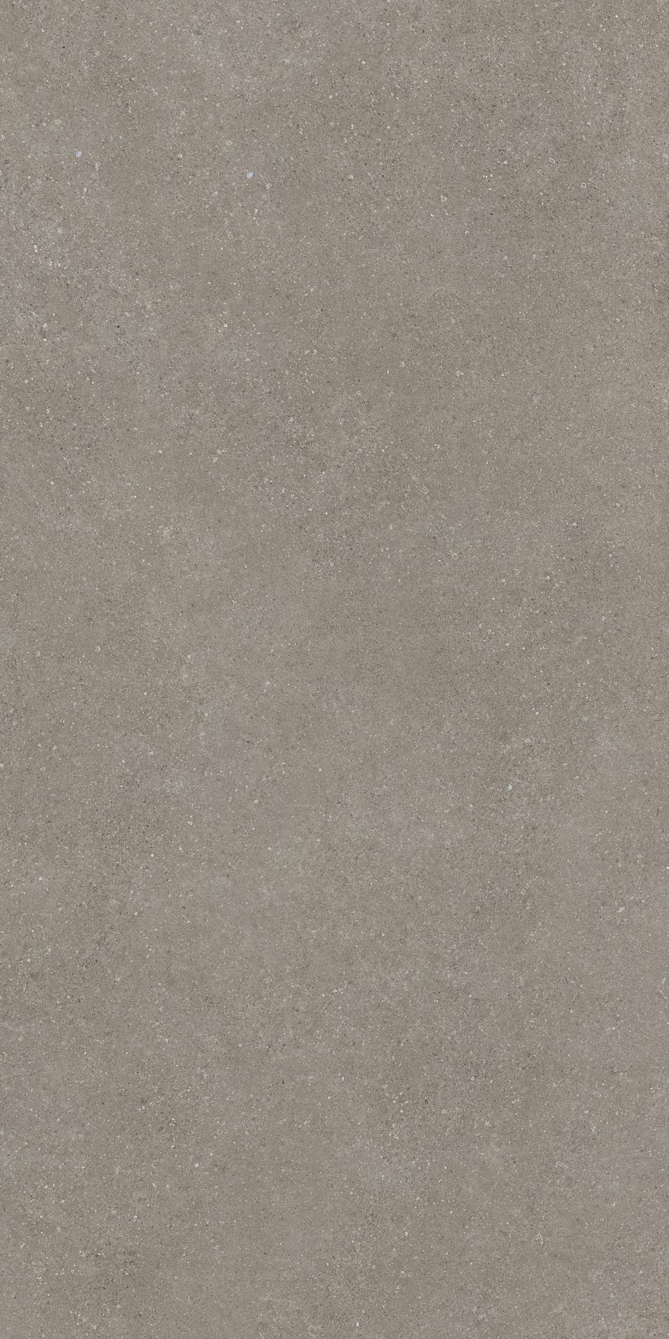 stone-look-porcelain-surface-atlas-plan-kone-grey