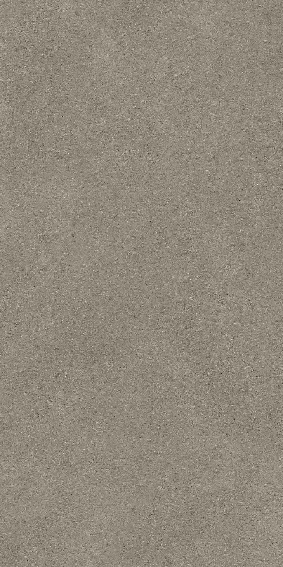 162x324-kone-grey-stone-look-tile-atlas-plan