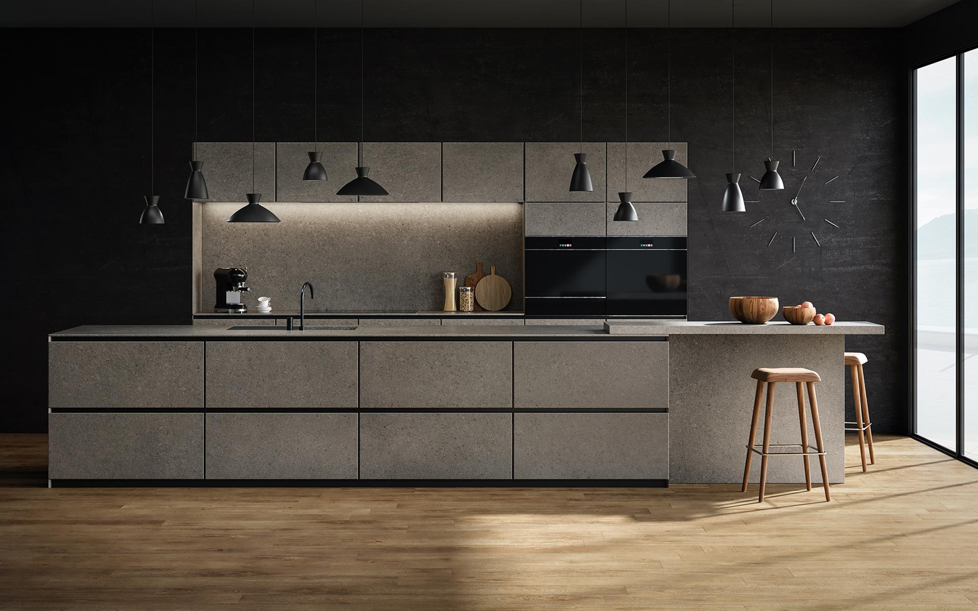 kitchen-cabinets-porcelain-stoneware-tiles