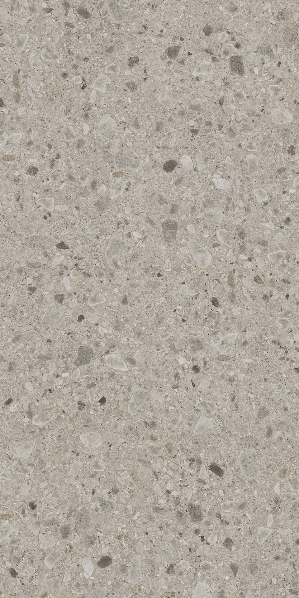 162x324-kone-mix-stone-look-tile-atlas-plan