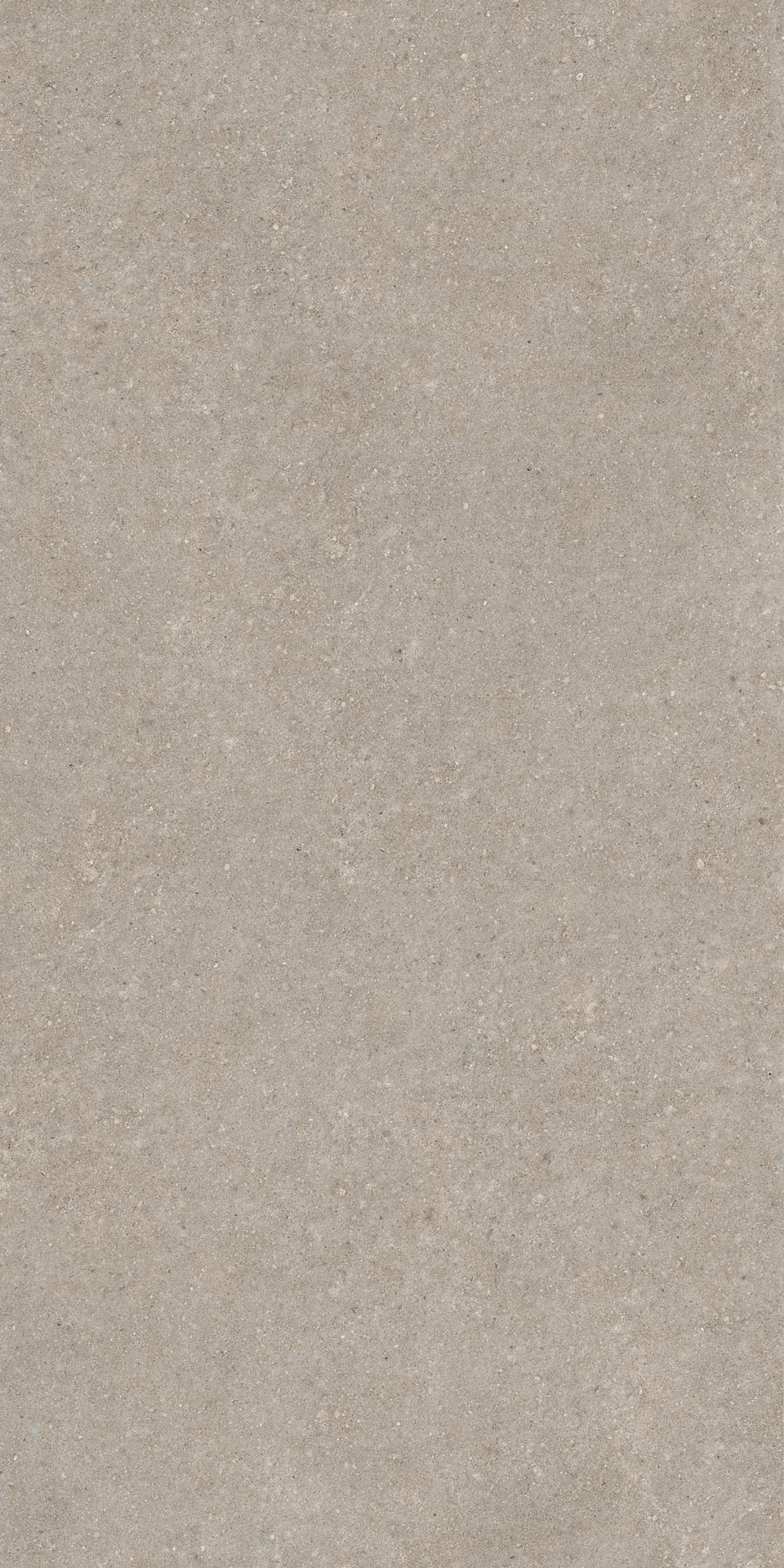 atlas-plan-kone-pearl-large-surface-in-porcelain-tile-for-indoors-and-outdoors