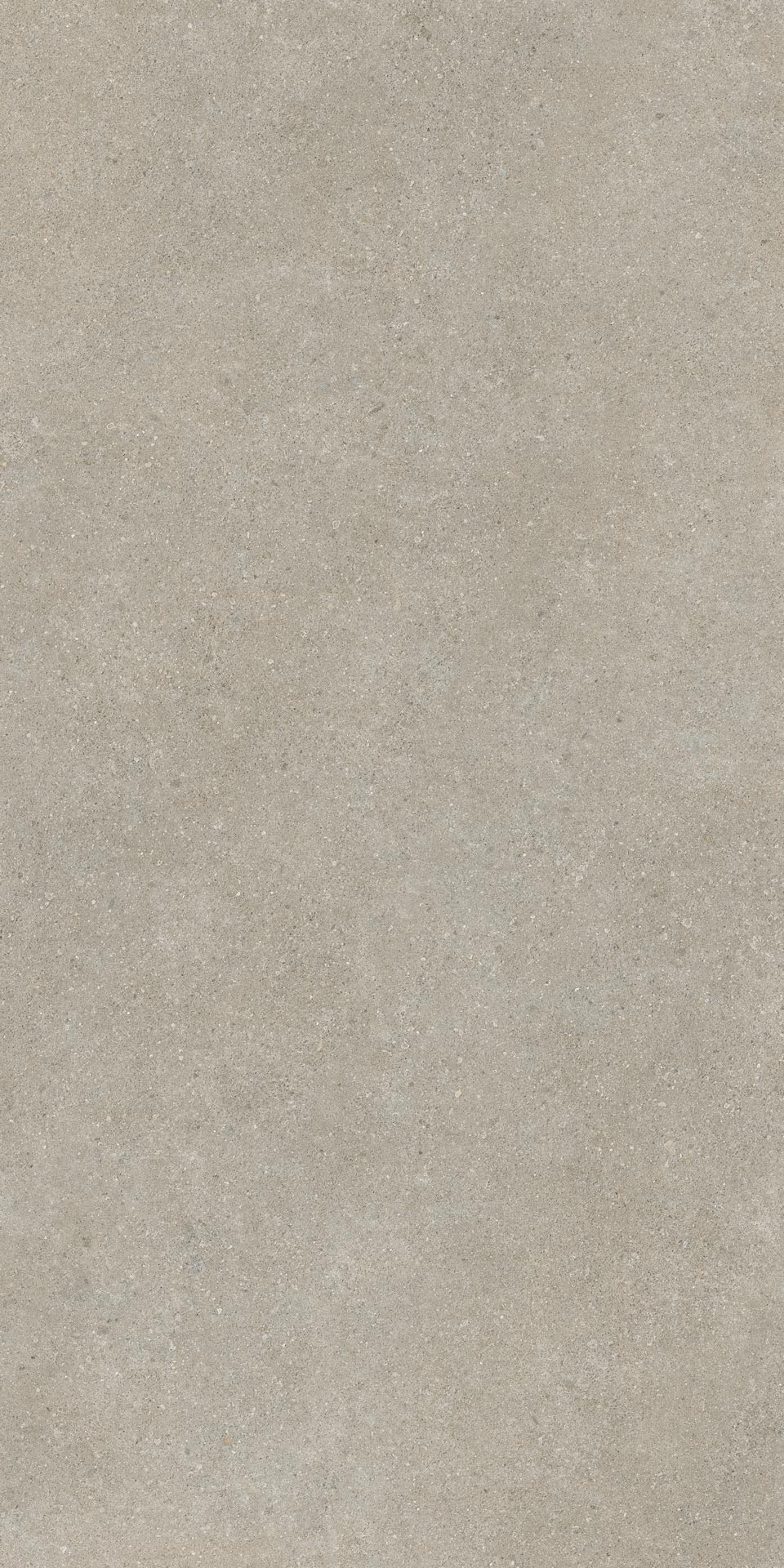 kone-pearl-large-surface-in-porcelain-tile-for-indoors-and-outdoors-atlas-plan