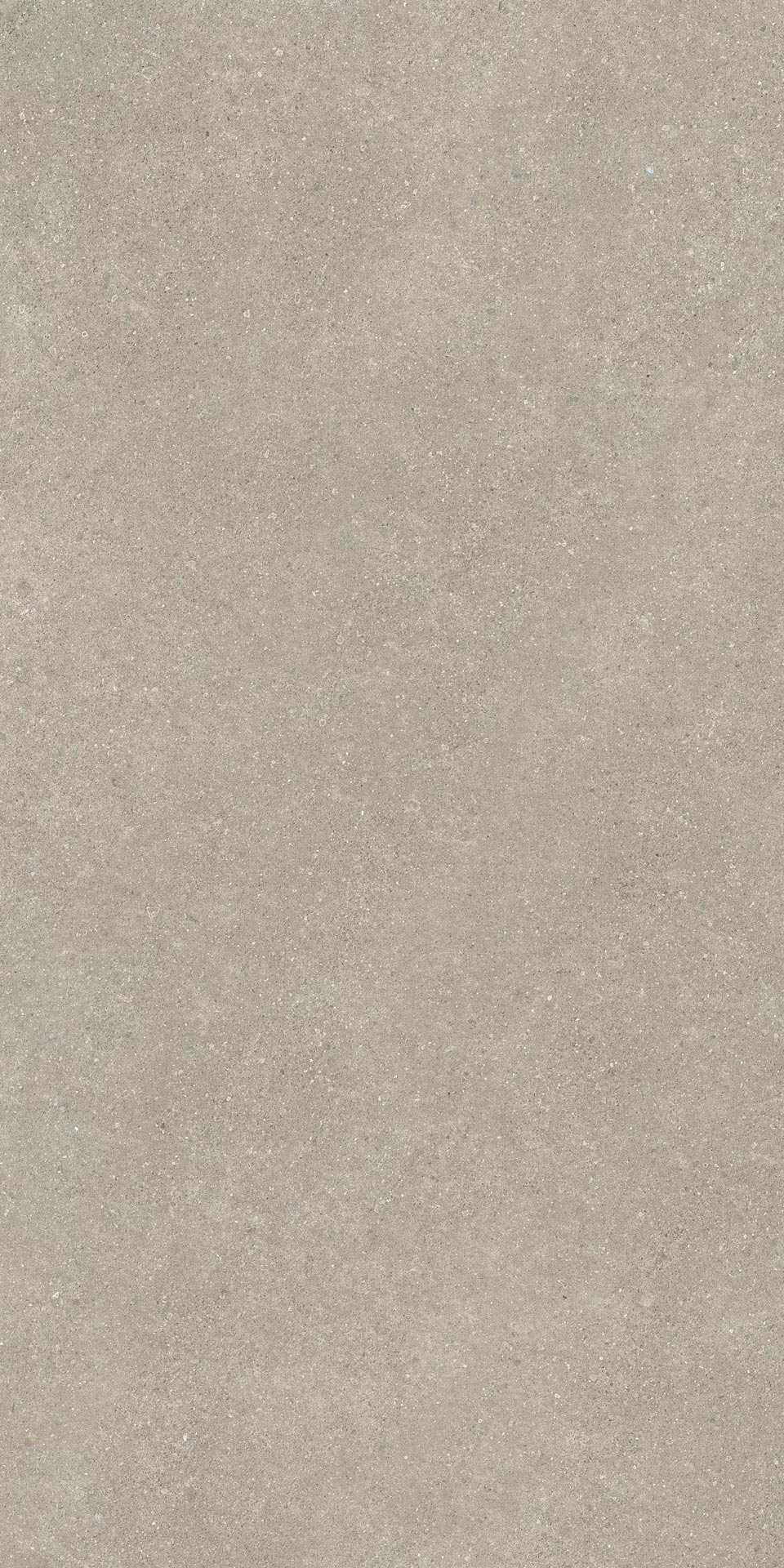 kone-pearl-large-surface-in-porcelain-tile-for-indoors-and-outdoors