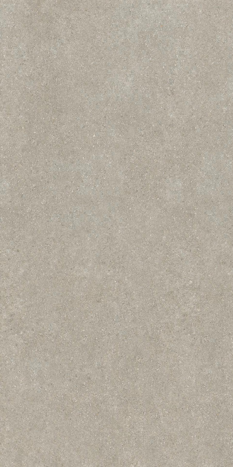 large-surface-in-porcelain-tile-for-indoors-and-outdoors-atlas-plan