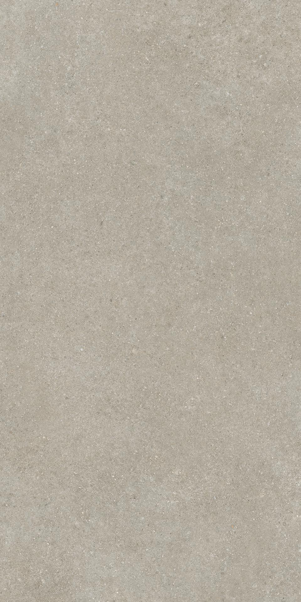 kone-pearl-surface-in-porcelain-tile-for-indoors-and-outdoors-atlas-plan