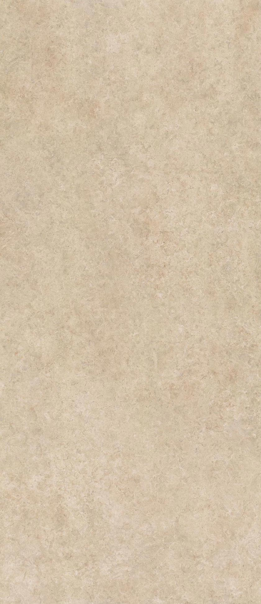 lims-beige-grande-lastra-in-gres-porcellanato-atlas-plan-finitura-hammered