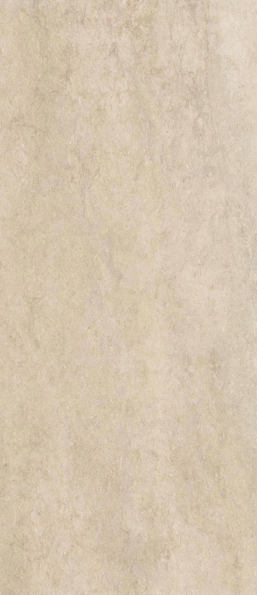 atlas-plan-grande-superficie-in-gres-porcellanato-lims-beige