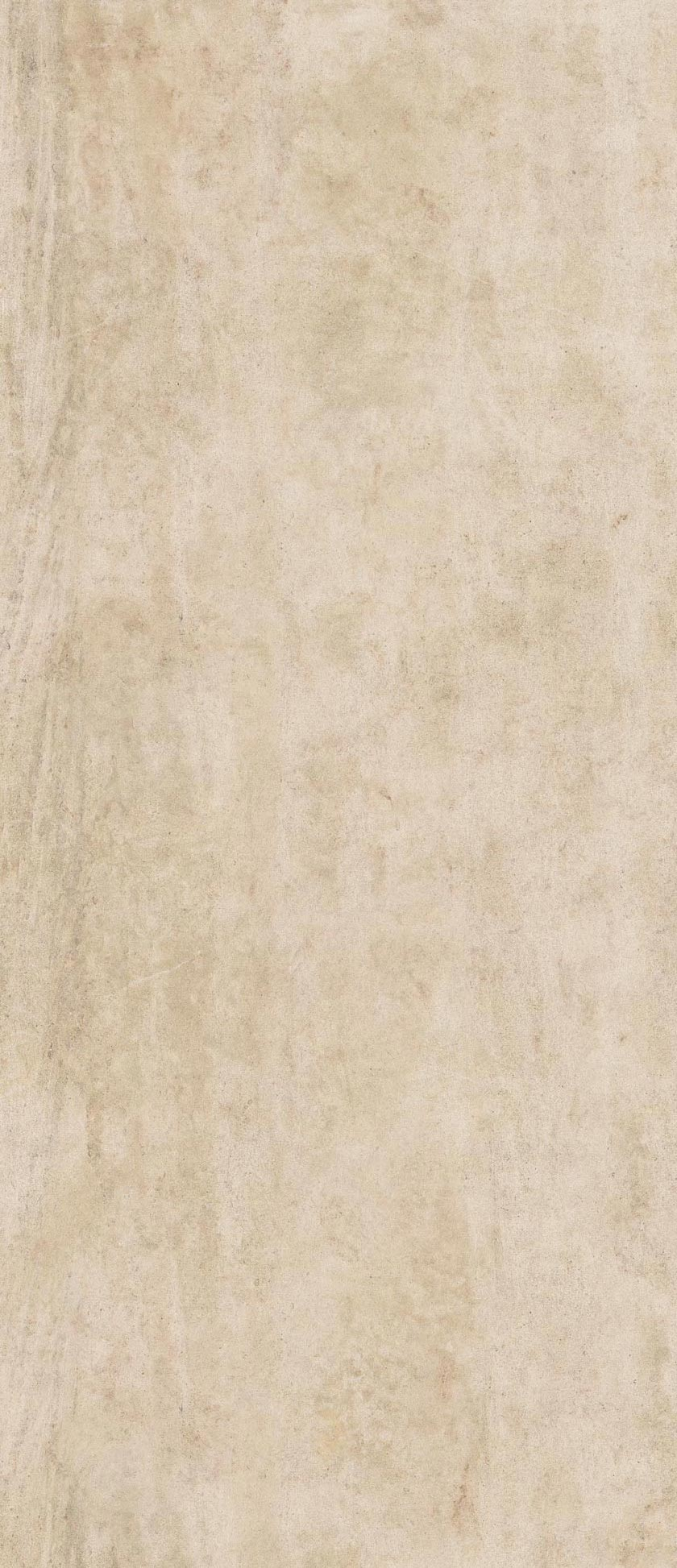 grandi-superfici-gres-porcellanato-atlas-plan-lims-beige
