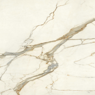 marble-look-business-space-tiles-calacatta-imperiale