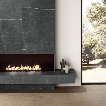gres-porcelanico-revestimiento-pared-atlas-plan-soapstone-dark