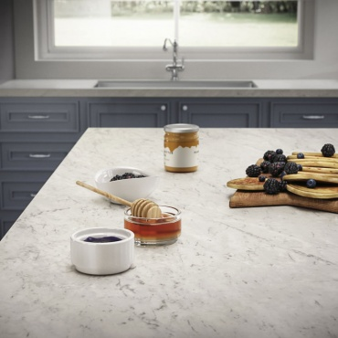 kitchen-island-countertop-porcelain-tiles-atlas-plan