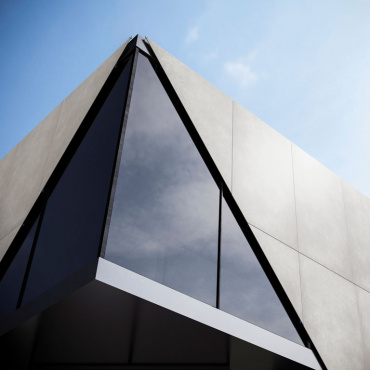 large-size-slabs-for-ventilated-facades