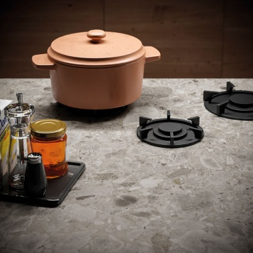 kone-mix-kitchen-countertop-large-porcelain-tiles
