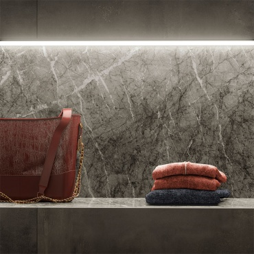 grigio-intenso-marble-look-for-commercial-spaces-atlas-plan