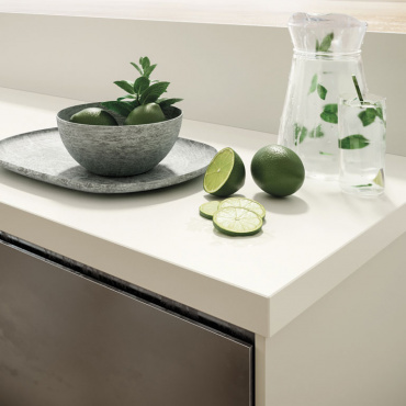 large-solid-look-l-shaped-kitchen-tiles