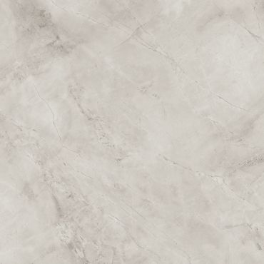 162x324-atlas-plan-white-cloud-12mm-porcelain-tiles