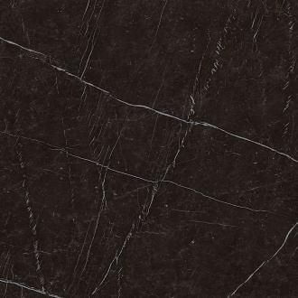 nero-marquina-marble-look-tile-atlas-plan