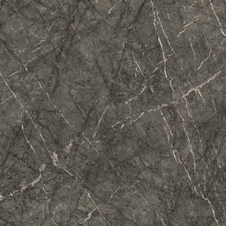 large-slab-porcelain-tiles-grigio-intenso-atlas-plan