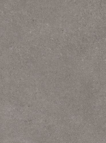Kone Grey Atlas Plan Slabs